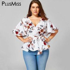 92b40b6d196cf 2949 Best BLOUSES & SHIRTS images in 2018