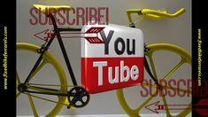 fixed bici scatto fisso bike single speed vintage corsa ibrido bicicletta