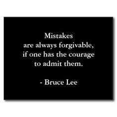 Love Bruce Lee. He is my kindred