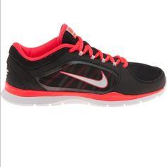 hot priceNike Women's Flex Trainer 4 ❤️ Nike Women's Flex Trainer 4 Training Shoes brand new in box Nike Shoes