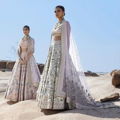 have brought every single design of Anita Dongre lehenga for you to have a look. Anita Dongre Lehengas are known for their innovative new design Buy Designer Collection Online : Call/ WhatsApp us on : Anita Dongre, Lehenga Designs, Indian Dresses, Indian Outfits, Indian Clothes, Emo Outfits, Churidar, Anarkali, Shalwar Kameez