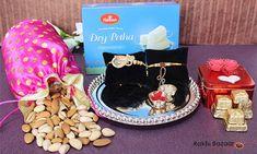 Rakhi Online, Indian Family, Rakhi Gifts, Raksha Bandhan, Motto, Helping People, Range, Birthday, Shopping