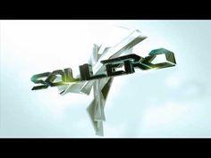 Soulero - Gold Rush