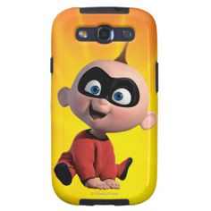 >>>Smart Deals for          Jack-Jack Galaxy S3 Case           Jack-Jack Galaxy S3 Case lowest price for you. In addition you can compare price with another store and read helpful reviews. BuyReview          Jack-Jack Galaxy S3 Case Review from Associated Store with this Deal...Cleck Hot Deals >>> http://www.zazzle.com/jack_jack_galaxy_s3_case-179974518528138206?rf=238627982471231924&zbar=1&tc=terrest
