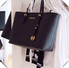 Womens MK handbags
