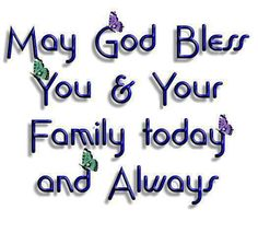 Image result for God bless you