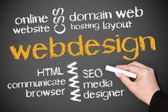 Australia's best website design experts.