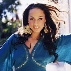 Picture of Alicia Keys — PNG uploaded by Users.aGainst.LousY.images group.