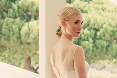 beautiful elegant hair and make up Elegant Hairstyles, La Jolla, Ever After, Hair Makeup, Make Up, Events, Club, Country, Beautiful