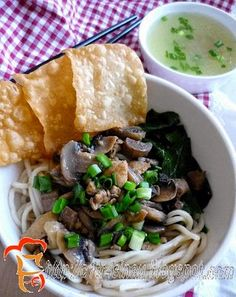19 best mie ayam images indonesian cuisine mie macaroni rh pinterest com