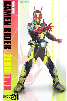 Kamen Rider Kabuto, Kamen Rider Decade, Zero One, Power Rangers, Art Gallery, Pokemon, Fan Art, Wallpaper, Anime