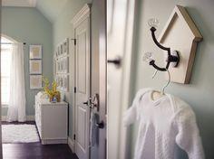 Kerianne Brown's little bebe's nursery  http://keriannebrown.com/blog/?p=4538