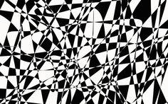 units of Wallpaper Geometric 1366×768 Black Geometric Wallpapers (22 Wallpapers)   Adorable Wallpapers