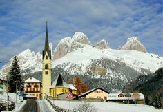 7 Best Italian Alps Images Alps Italy Skiing