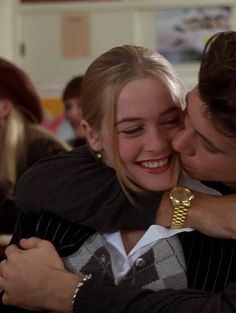 Senior Dating: What It's Really Like and What You Should Do Clueless Aesthetic, Film Aesthetic, Romance, Movies Showing, Movies And Tv Shows, Clueless Outfits, Cher Horowitz, Me And Bae, 90s Girl