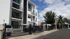Aquiles Rojas - Real Estate Advisor: Penthouse en Cerro Hermoso - 27376 - US$145,000
