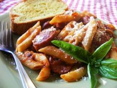 Once a month cooking...hmm.  Spend one day cooking and placing meals in the freezer - great looking recipes.