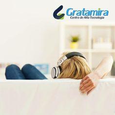Si necesitas un dispositivo Tecnológico que vaya con tu estilo de vida, Somos la Mejor opción de la ciudad y el oriente colombiano. ¡¡Ven a Gratamira!!
