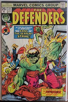 Hulk Comic, Marvel Comic Books, Marvel Dc Comics, Comic Books Art, Comic Art, Book Art, Mini Poster, Defenders Comics, Tales To Astonish