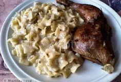 Ham, Food And Drink, Chicken, Recipes, Cooking, Hams, Ripped Recipes, Cooking Recipes