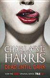 Charlaine Harris - Dead Until Dark