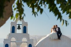 The Wedding Tales Blog | Γάμος, Party, Bachelor