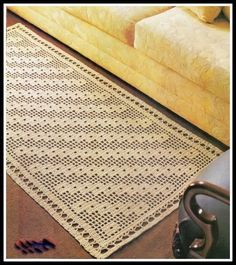 tapetes-croche-retangular.jpg (465×524)