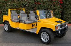 Hummer Power Wheels Electric Car for Kids, alfa romeo electric toy car Hummer H3, Hummer Cars, Power Wheels For Sale, Kids Power Wheels, Hummer Golf Cart, Hummer Limousine, Custom Golf Carts, Toy Cars For Kids, Used Golf Clubs