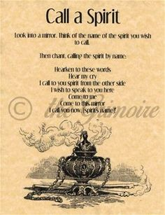 Image result for Ancient Witchcraft Spell Books