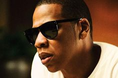 Jay-Z To Write Songs for 'Annie' Musical