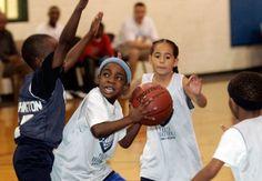 Boys Basketball 9-10- December Denver, Colorado  #Kids #Events