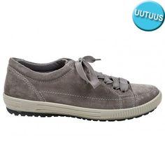 Legero #kookenkä #Legero #shoes