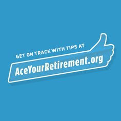 Get Your Top 3 Tips for Retirement Planning