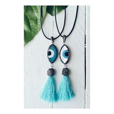 •New evil eye necklace •#ohsocutethings #handmade #jewelry #greekdesigners#instaphoto #greekdesigner #madeingreece #fashion#fashionista #fashionjewelry #fashiongram#happy #love#cute#jewelrygram #photooftoday #ootd#wearthistoday #instadaily#gems #semiprecious#tassel#boho#summer#styles#evileye #necklace #