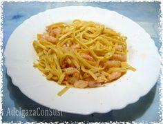 Valor nutricional           Cals: 305kcal | Grasa: 7,62g | Carbh: 30,60g | Prot: 25,54g      Uno de mis platos favoritos y es sencill...