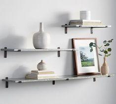 Glass Shelves For China Cabinet Refferal: 8635007647 Glass Shelves Ikea, Vanity Shelves, Glass Shelves Kitchen, Display Shelves, Wall Shelves, Floating Shelves, Display Cabinets, Glass Shelf Supports, Glass Shelf Brackets