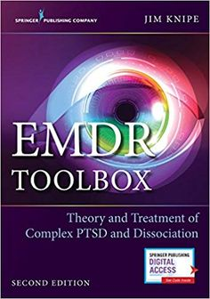 Ebook seeleys anatomy physiology 10th edition free download pdf emdr toolbox 2nd edition pdf download free e book by james knipe phd emdr fandeluxe Gallery