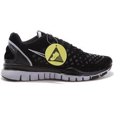 new style 5dde8 c071e Nothing found for Nike Free Tr Fit 2 Homme Training Chaussures Noir Grise