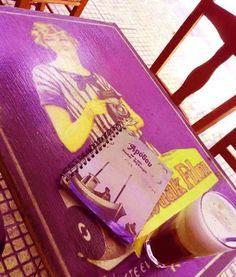 Καλημέρα! #αροδου #ψυρη #summer Lunch Box, Bento Box