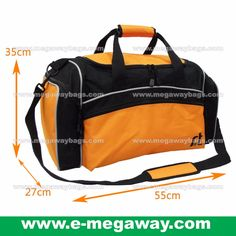#R&T #Gym #Travel #Trip #Gear #Duffle #Duffel #Sports #Shoes #Bag #Holdall #Kits #Corporate #Gifts #Souvenir #Giveaway #Prices #Sales #Branded #Megaway #MegawayBags #CC-1402-4319, For Him, Men's Bags & Wallets on Carousell