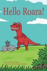 Missus B's Picture Book Reviews: Hello Roara! Children's Picture Books, Parents As Teachers, Book Reviews, Social Skills, Friendship, Pictures, Photos, Grimm