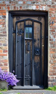 Summertown, Oxfordshire, England