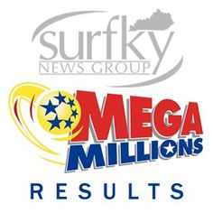 Kentucky Lottery Results for Tuesday Sept. 6 2016