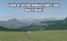 Salesforce Admin Humor http://ift.tt/1MVXKzH