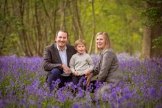 With Mother's Day coming up, a bluebell photo shoot would make a fantastic gift from children to their mummy's. Session Image collections from Spring Photography, Fashion Photography, Blue Bell Woods, Protected Species, Family Photos, Couple Photos, Spring Photos, Running Late, Online Gallery