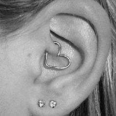 Just one more thing to add to the list of piercings i want lol