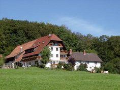 Bauernhof 1013266 in Freiamt - Casamundo