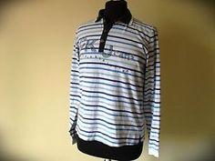 http://www.ebay.it/itm/Polo-Shirt-by-Calvin-Klein-Jeans-Trikot-Original-size-M-L-A98-/122003005164?hash=item1c67f21eec