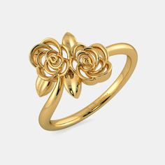 New Fashion Quotes Jewelry Gold Accessories 30 Ideas Gold Ring Designs, Gold Bangles Design, Gold Earrings Designs, Gold Jewellery Design, Necklace Designs, Fashion Rings, Fashion Jewelry, Gold Finger Rings, Gold Rings Jewelry