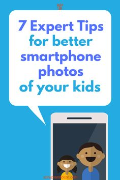 Photographer Merel Bormans shares 7 tips to photograph kids with a smartphone, so you can start taking pictures like a pro, without the expensive equipment. Family Rules, Family Goals, Family Life, Amazing Photos, Cool Photos, Becoming Mom, Family Photos With Baby, Find Quotes, Home Schooling